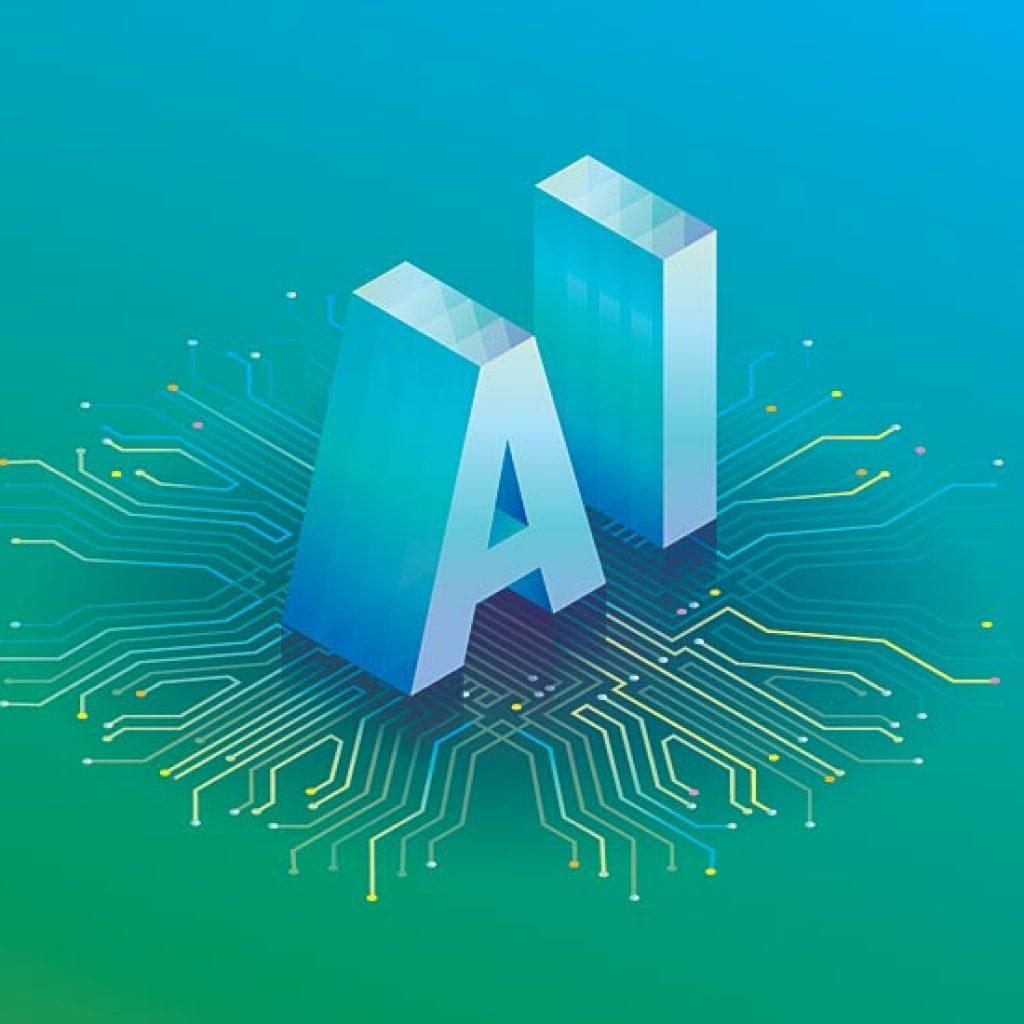 AU0420-FT-AI-p1FT-artificial_intelligence